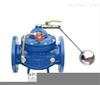 FGV液力控制阀