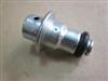 L347X蜗动流量调节控制阀