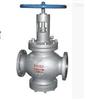 TP41Y阀套式排污阀