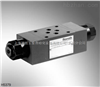 力士乐Rexroth叠加式流量控制阀,Z2FRM6TB2-2X/32QRV现货