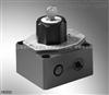 力士乐中国,力士乐2FRM/H/W型流量控制阀
