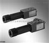 力士乐ATEX开关阀,力士乐DR6DP…XC型直动式减压阀