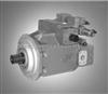 Rexroth变量轴向柱塞泵,A4CSG250EPD/30R-VKD85F994DE