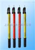 高压交流验电器GSY-500KV