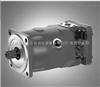 力士乐轴向柱塞变量泵,博士力士乐A10VS0型柱塞泵