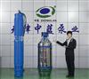 中蓝专业制造矿用潜水泵