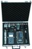 环境参数仪器组合套件