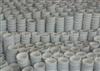 陶瓷乳钵,陶瓷研钵生产厂家