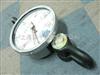 测力仪2吨专心品质测力仪器