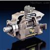 哈威V60N型变量轴向柱塞泵