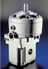 哈威RZ型双级泵,RZ0.9/2-16W7.5特价