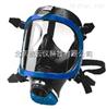 KY3785过滤式半面罩防毒面具 防毒口罩