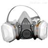 美国3M6800防毒面具 防护面罩