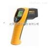 KY3781手持式智能粉尘测试仪