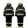KY3778消防员灭火防护服