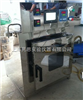 HMDS真空烤箱,广东光刻HMDS预处理烘箱