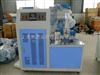低温脆性测定仪,低温脆性测定仪操作方法