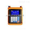 KY3755手持式简易电视场强仪