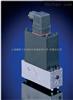 现货供应VZP1H12B1.0-G12,哈威VZP型截止阀