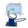 KY3726硅钢片铁损测量仪/铁损仪