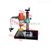 昊宇专业生产混凝土磨平机 混凝土试块磨平机