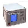 KY3714铁芯磁性参数测量仪