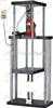 测试仪液压型拉力测试仪特价甩卖