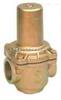 YZ11直接作用薄膜减压阀
