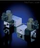 PDM21-43/24厂家直销,哈威HAWE比例压力阀