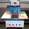 TSZ-6000型陶瓷砖抗折试验机图片,价格,使用说明