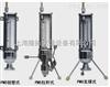 PM-6麦式真空表,不锈钢麦氏真空表