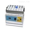 KY3580微量振荡器