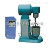 KY3574水泥乳化沥青搅拌机