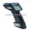 KY3553本安型红外测温仪