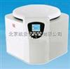 KY3540台式大容量冷冻离心机