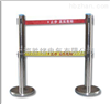 绝缘伸缩围栏|玻璃钢伸缩围栏|安全围栏
