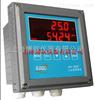 DDG-208数码电导率