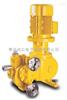 RA RB液压隔膜计量泵