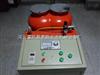 供应聚氨酯低压喷涂浇注两用机价格