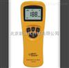 AR8700AAR8700A 一氧化碳检测仪