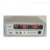 KY3496泄漏电流测试仪