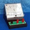 KY3476直流电压表