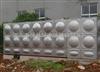 玻璃钢/不锈钢生活水箱(FRP、316L、SUS304)