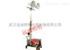 D-SFW6150F多功能投射照明車,照明車武漢專業生產廠家