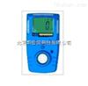 KY1377臭氧超标检测仪/臭氧浓度检测仪