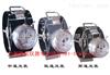 GFA-2中速风表,上海矿用机械风表