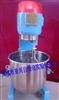 砌墙砖抗压强度专用搅拌机生产厂家 搅拌机销售价格