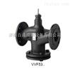 DN80VVF53.80-100K西门子原装蒸汽阀