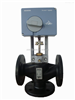 VVF31.80西门子温控阀VVF31.80-两通水阀