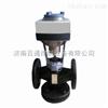 VVF31.150西门子温控阀VVF31.150-两通水阀